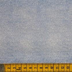 30589C03