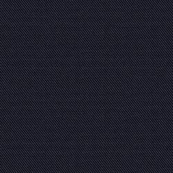 77584C03