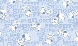 sn014c01-cole%c3%a7%c3%a3o-snoopy-snoopy-mono-fundo-azul