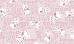 sn014c02-cole%c3%a7%c3%a3o-snoopy-snoopy-mono-fundo-rose