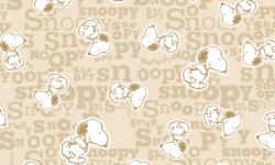 sn014c03-cole%c3%a7%c3%a3o-snoopy-snoopy-mono-fundo-bege