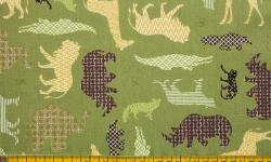 vg003c01-animais-verde-vgsarja