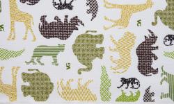 vg003c02-bverde-animais