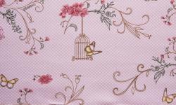 vg013c01-rosa-gaiola