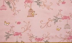 vg013c03-gaiolas-rosa-vgtric