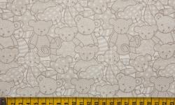vg015c04-ursos-bege-vgtric