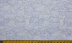 vg015c10-ursos-azul-vgtric
