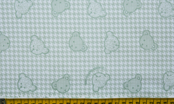 vg016c02-verde-urso-pieddepoule