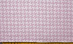 vg017c03-rosa-pieddecoq