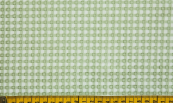 vg018c02-xadrez-bverde-vgtric