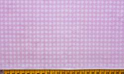 vg018c07-xadrez-rosa