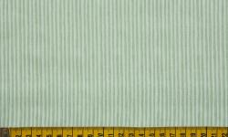 vg020c02-listra-bverde-vgtric