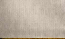 vg020c10-geo-listra-cinza
