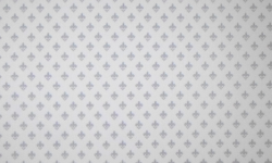 vg023c03-cole%c3%a7%c3%a3o-majestade-flor-de-lis-cinza-fundo-branco