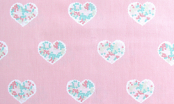 vg026c01-cole%c3%a7%c3%a3o-patch-love-cotton-candy-rosa