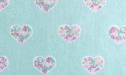 vg026c02-cole%c3%a7%c3%a3o-patch-love-cotton-candy-verde