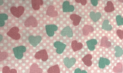 vg027c01-cole%c3%a7%c3%a3o-patch-love-ame-rosa