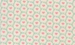 vg028c01-cole%c3%a7%c3%a3o-patch-love-cute-cute