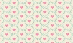 vg028c99-cole%c3%a7%c3%a3o-patch-love-cute-cute