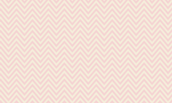 vg029c01-cole%c3%a7%c3%a3o-patch-love-chevron-rosa