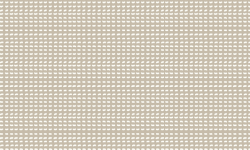 vg033c02-cole%c3%a7%c3%a3o-rush-v%c3%adrgula-caqui