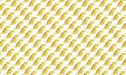 vg037c02-cole%c3%a7%c3%a3o-paperssauro-grafissauro-amarelo