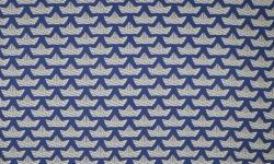 vg045c01-cole%c3%a7%c3%a3o-nave-mini-barco-de-jornal-azul