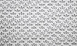 vg045c03-cole%c3%a7%c3%a3o-nave-mini-barco-de-jornal-branco
