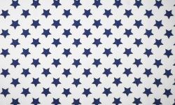 vg047c01-cole%c3%a7%c3%a3o-nave-estrela-azul-marinho