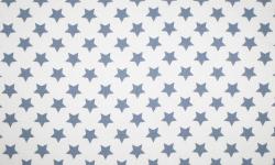 vg047c02-cole%c3%a7%c3%a3o-nave-estrela-azul-claro