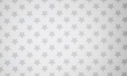 vg047c04-cole%c3%a7%c3%a3o-nave-estrela-cinza