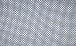 vg048c02-cole%c3%a7%c3%a3o-nave-estrela-menor-azul-claro