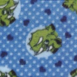 M31MP001300276-MALHA-SOFT-PRINTED-FIGURATIVO-40-4-PACIFIC-BLUE